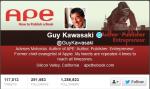 guy-kawasaki-twitter